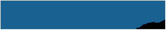 Namenstassen kaufen | Carstens Keramik Shop-Logo